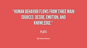 quote-plato-human-behavior-flows-from-three-main-sources-105169